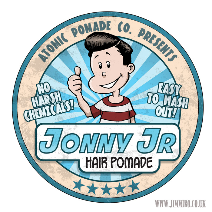 Boy-pomade-front