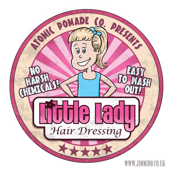 Girl-pomade-front
