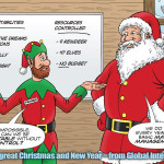 GI-santa-2014-web