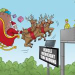 Santa-MVIS-web